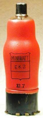 Philips de 1958 Ek2_mw127_r