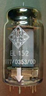 EL152_Telefunken.