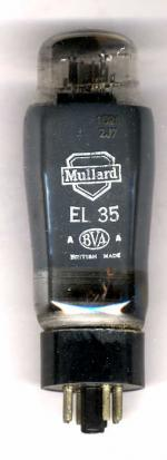 el35_mullard.jpg