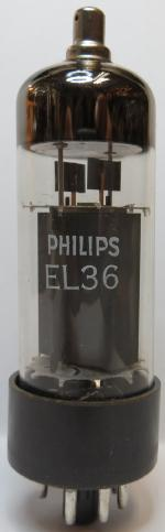 el36_philips~~1.jpg