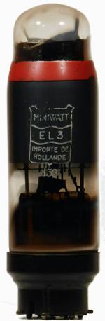 el3_87.jpg