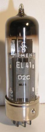 Siemens rimlock Poids : 18.5 grammes Hauteur max : 7.4 cm Diamètre max : 2.2 cm