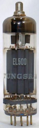 el500~~1.jpg