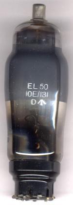 el50_a.jpg
