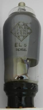 el6_spez._telefunken.jpg