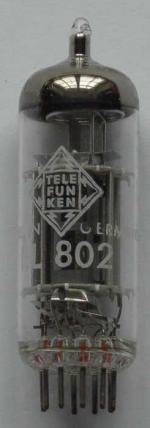 el802_telefunken.jpg
