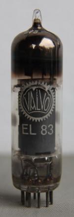 EL83_Valvo_Deutschland