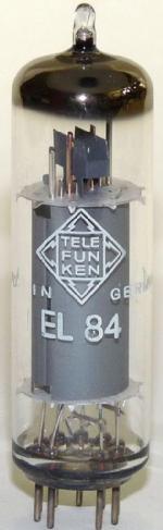 el84_telefunken.jpg