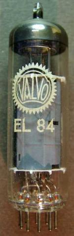 EL84_Valvo.