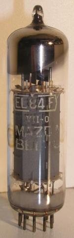 el84f.jpg