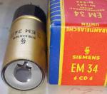 EM34 Siemens-Halske