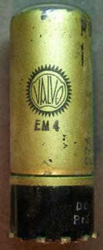 EM4_Valvo.