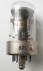 EM71a Lorenz
