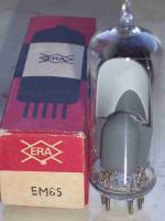 EM85 ERA
