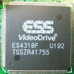 es4318.jpg