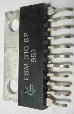 esm310.jpg