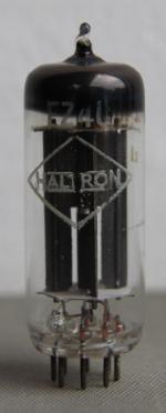 EZ40_Haltron