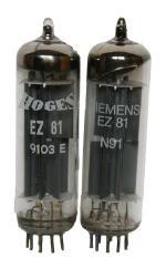 EZ81 von Hoges und von Siemens