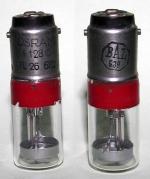 F128-OSRAM-BAL639-FL26682-(Glimmlampe ?)