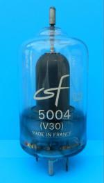 f5004.jpg