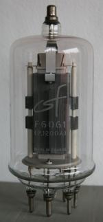 F6061_CSF_Frankreich