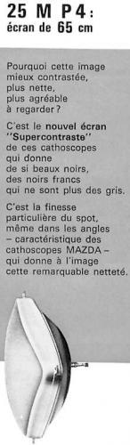 f_mazda_1966_25mp4_advert.jpg