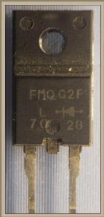 fmqg2f.jpg