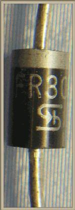 fr306.jpg
