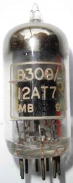 gb_gec_b309_valve.jpg