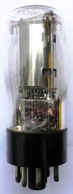 A Mazda PEN24 valve