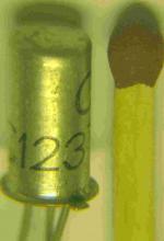 gc123001.jpg