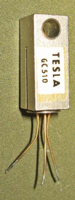 gc510~~1.jpg