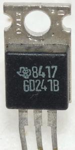 gd241b.jpg