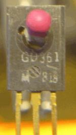 gd361.jpg