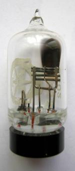 GDT120M Ericsson Thyratron Cold-cathode