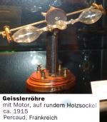geissler_tube_with_motor.jpg