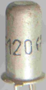 gf120.jpg