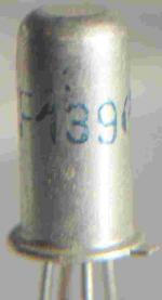 gf139.jpg