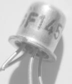 gf145..png