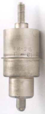 gi-21b ohne Kühlkörper