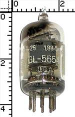 gl5654.jpg