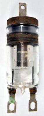 gl5855.jpg