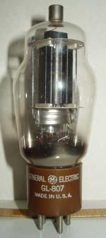 GENERAL ELECTRIC made in U.S.A