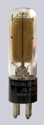 gl918_general_electric.jpg