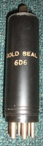 gold_seal_metal_glass_6d6.jpg