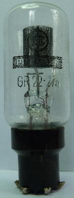 GR22-276