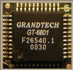 GRANDTECH GT-6801 WINDOWS DRIVER DOWNLOAD