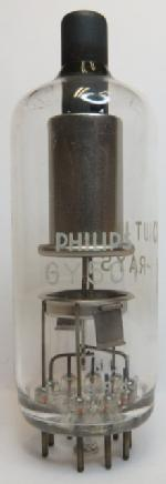 gy501_philips.jpg
