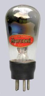 h2_marconi.jpg