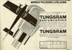 h_tungsram_ar4104_495_ag495_al495_reklam_1931~~1.jpg